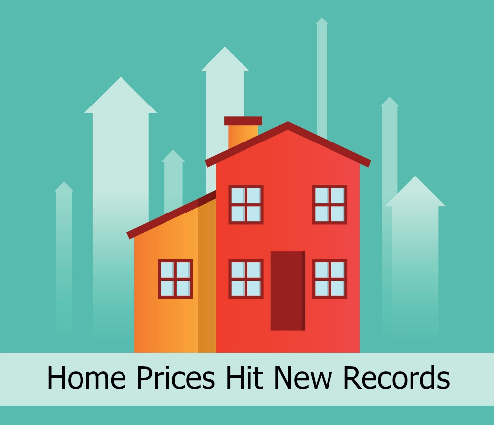 home-prices-record-header.jpg